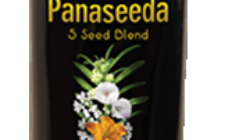 panaseeda oil bottle1