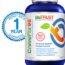 BioTrust Cravefix 96 Bottle