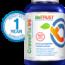 BioTrust Cravefix 96 Bottle